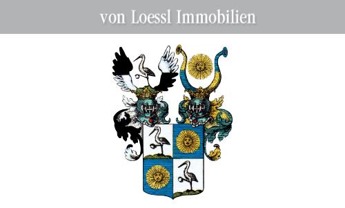 Objekt des Monats: Repräsentatives Jagdgut südlich von Köln mit ca. 1.500 ha Rotwild-Pachtjagd